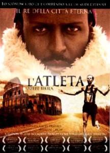 LAtleta_Abebe_Bikila1