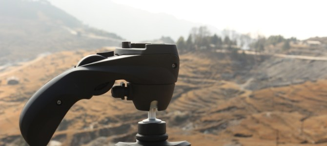 Ultimate Guide to Buying a Tripod for Spotting Scope