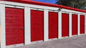 best storage units