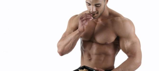 Bulking Tips for Bodybuilding