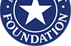 Near East Foundation