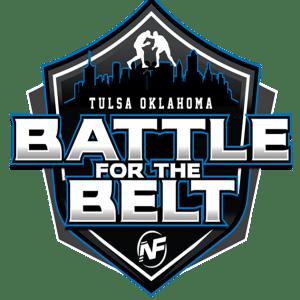 Battle for the Belt