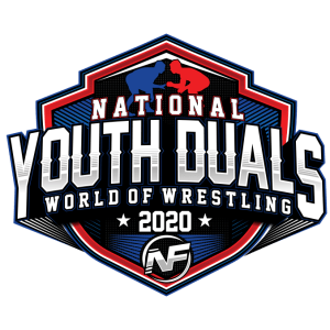 Youth National Duals