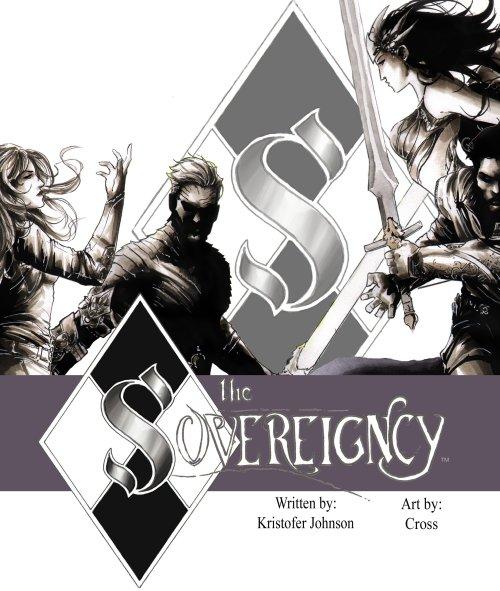 comics-page-sov-copy