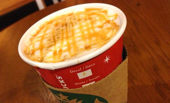 Café harm reduction