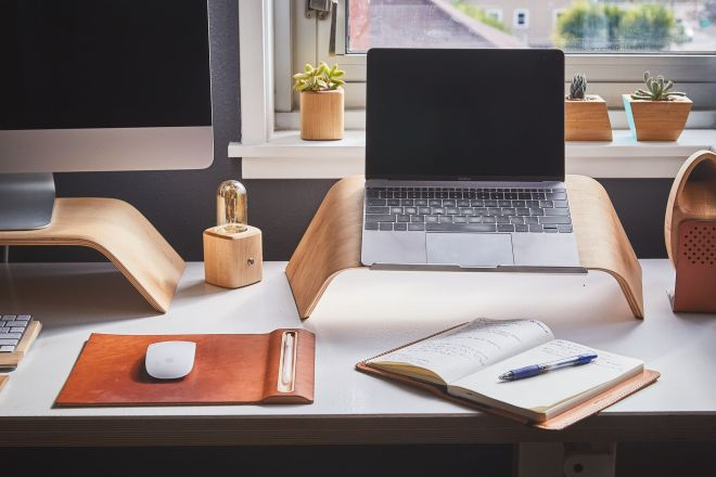 Remote Working How to Adopt a Home Office Strategy!