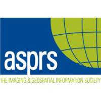 feature-image-blog-stefan-claesson-certified-UAS-mapping-scientist-ASPRS-nearview