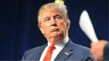 Ο Τραμπ ζήτησε από το Πεντάγωνο να ετοιμάσει σχέδιο επίθεσης κατά του Ιράν