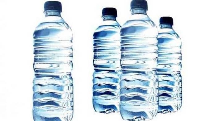 Διανομή νερού στην Κοινότητα Μυτιληνιών