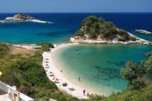 Σειρά δράσεων του δήμου Ανατολικής Σάμου για την προώθηση της Σάμου στην τουριστική αγορά της Τουρκίας