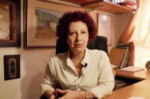 Υποβολή προτάσεων χρηματοδότησης στο Υπουργείο Πολιτισμού από την Περιφέρεια Βορείου Αιγαίου