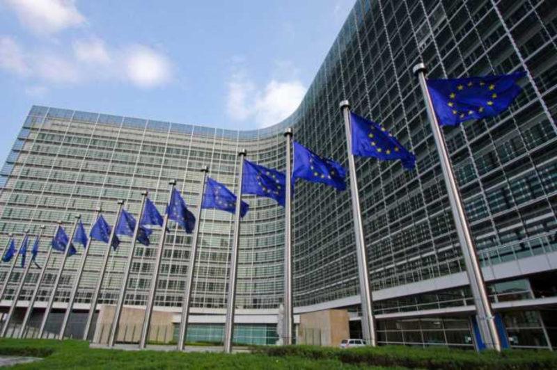 Κομισιόν: Από τον Οκτώβριο η υποβολή των πρώτων σχεδίων για το Ταμείο Ανάκαμψης