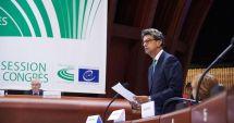 Μιχάλης Αγγελόπουλος: Ένα μεγάλο ευχαριστώ για τις ευρωεκλογές του 2019