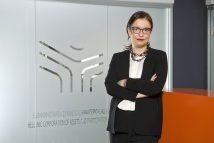«Ξεκλειδώνοντας τις ψηφιακές δυνατότητες» – Συνεχίζεται ο κύκλος διαδικτυακών συζητήσεων της ΕΕΣΥΠ