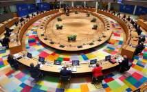 Αναβάλλεται η Σύνοδος Κορυφής: Κρούσμα κοροναϊού σε υπάλληλο – Σε καραντίνα ο Σαρλ Μισέλ