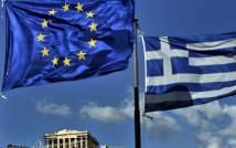 ΕΚΤ: Η Ελλάδα και ο ευρωπαϊκός Νότος οι μεγάλοι «κερδισμένοι» του Ταμείου Ανάκαμψης