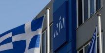 ΝΔ για τις καταγγελίες Καλογρίτσα: Ο κ. Τσίπρας δεν μπορεί να συνεχίσει να σιωπά