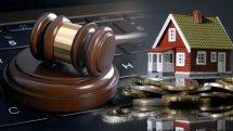 Τροπολογία του ΣΥΡΙΖΑ για την αναστολή των πλειστηριασμών κύριας κατοικίας