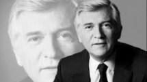 Μηνύματα του πολιτικού κόσμου για τα 31 χρόνια από τη δολοφονία του Π. Μπακογιάννη