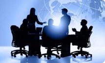 Ευρωζώνη: Συρρικνώθηκε απότομα η επιχειρηματική δραστηριότητα – Στις 45,1 μονάδες ο δείκτης PMI τον Νοέμβριο