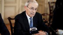 Ολη η έκθεση Πισσαρίδη για την ελληνική οικονομία – «Κλειδί» η ισχυρή αύξηση της παραγωγικότητας