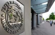 ΔΝΤ: Στο 5,7% η ανάκαμψη της Ελλάδας το 2021 – Βιώσιμο το χρέος