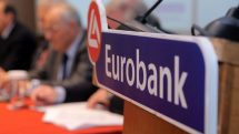 Eurobank: Αύξηση των δεικτών εμπορίου και μεταποίησης το 3ο τρίμηνο 2020