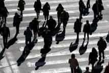 ΕΛΣΤΑΤ: Στο 16,7% η ανεργία τον Οκτώβριο
