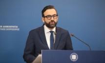Χρ. Ταραντίλης: Ενας μήνας lockdown στοιχίζει 3 δισ. ευρώ ή και περισσότερο