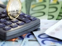Νέο Πρόγραμμα επιδότησης τόκων υφιστάμενων δανείων Μικρομεσαίων Επιχειρήσεων