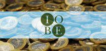 ΙΟΒΕ: Μεγάλη ενίσχυση του δείκτη οικονομικού κλίματος τον Μάρτιο