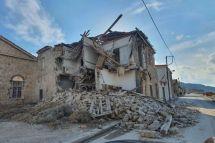 Οι ενέργειες του Δήμου Ανατολικής Σάμου για τις κατεδαφίσεις των επικίνδυνων κτιρίων