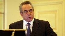 Μίχαλος: Επιτάχυνση γενναίων μεταρρυθμίσεων για να έρθουν σοβαρές επενδύσεις