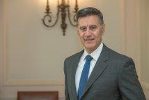 Γιάννης Εμίρης:  H Alpha Bank στοχεύει σε μία 360 μοιρών ενσωμάτωση των κριτηρίων ESG