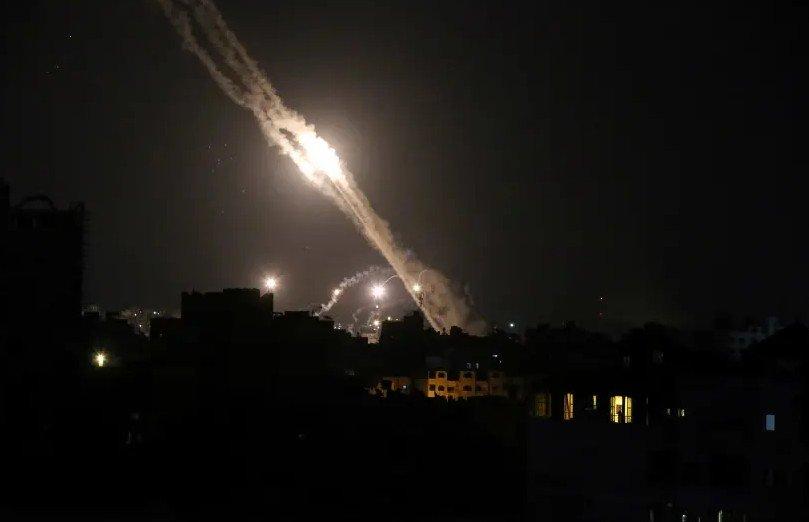 Πόλεμος νεύρων στη Γάζα – Το Ισραήλ ανακάλεσε τα περί χερσαίας επιχείρησης