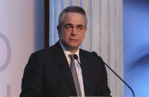 Κ. Μίχαλος: Η «μαύρη αγορά» των ναυτιλιακών ναύλων απειλεί το παγκόσμιο εμπόριο