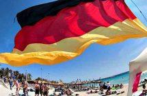 Τουρισμός: Η Γερμανία βγάζει από τη λίστα κινδύνου την Ελλάδα