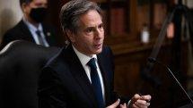 Μπλίνκεν: Οι ΗΠΑ θα ζητήσουν την έντονη αντίδραση του ΣΑ του ΟΗΕ για τα Βαρώσια