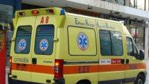 Ο υποχρεωτικός εμβολιασμός επεκτείνεται και στο προσωπικό του ΕΚΑΒ