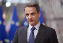 Αύξηση του κατώτατου μισθού κατά 2% ανακοίνωσε ο πρωθυπουργός