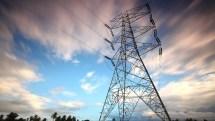 Κ. Σκρέκας: Επιδότηση και στην κατανάλωση ρεύματος του Σεπτεμβρίου