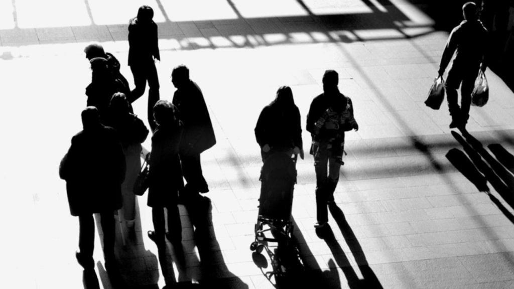 ΕΛΣΤΑΤ – Στο 14,2% η ανεργία τον Ιούλιο του 2021