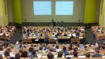 Πανεπιστήμια: Έως τις 24 Σεπτεμβρίου οι ηλεκτρονικές εγγραφές των φοιτητών – Δείτε τη διαδικασία