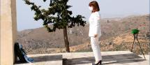 Σακελλαροπούλου: Παραμένει ανοιχτό το θέμα των οφειλών της Γερμανίας προς την Ελλάδα