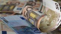 Οι πληρωμές από υπ. Εργασίας, e-ΕΦΚΑ και ΟΑΕΔ από σήμερα έως τις 24/09