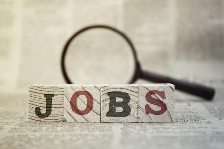 Αύξηση 117,8 % στις κενές θέσεις εργασίας στο β' τρίμηνο του 2021