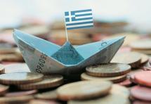 ΕΛΣΤΑΤ: Στα ύψη έλλειμμα και χρέος το 2020