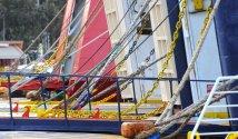 «Δεμένα» όλα τα πλοία στις 11 και 12 Νοεμβρίου – Απεργία προκήρυξε η ΠΝΟ
