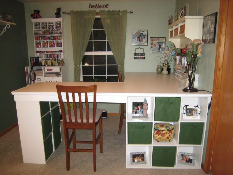 ikea-bookshelves-desk6