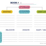 Essential Guide for Home Organization